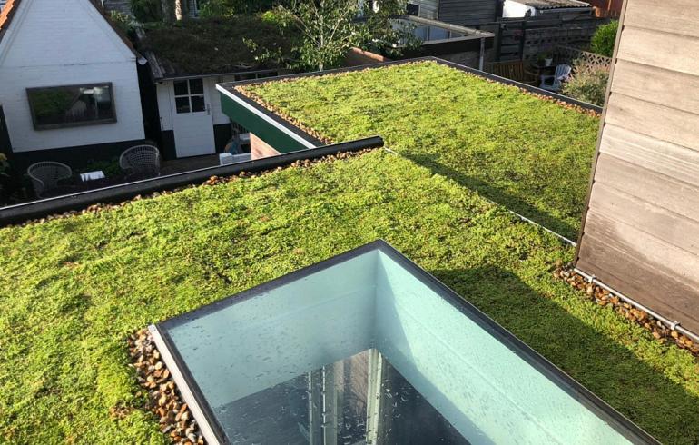Project Alphen aan den Rijn